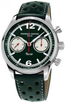 Zegarek męski Frederique Constant FC-397HGR5B6
