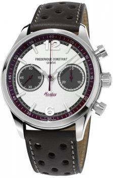 Zegarek męski Frederique Constant FC-397HSG5B6