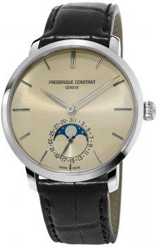 Zegarek męski Frederique Constant FC-705BG4S6