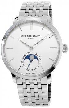 Zegarek męski Frederique Constant FC-705S4S6B
