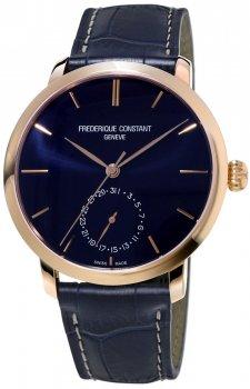 Zegarek męski Frederique Constant FC-710N4S4
