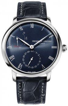 product męski Frederique Constant FC-723NR3S6