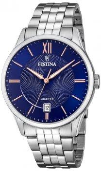 Festina F20425-5Classic