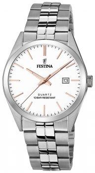 Festina F20437-AClassic
