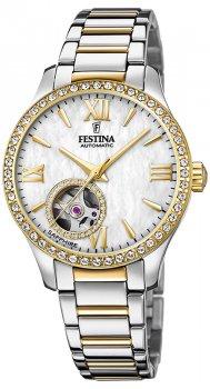Festina F20486-3Classic
