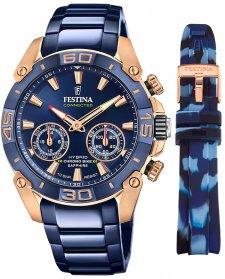 product męski Festina F20549-1