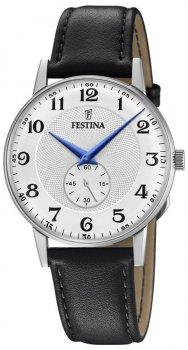 Festina F20566-1Retro