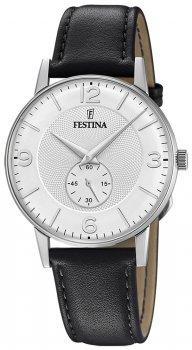 Festina F20566-2Retro