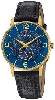 Festina F20567-3Retro