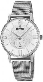 Festina F20568-2Retro
