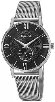 Festina F20568-4Retro