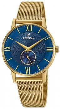 Festina F20569-3Retro