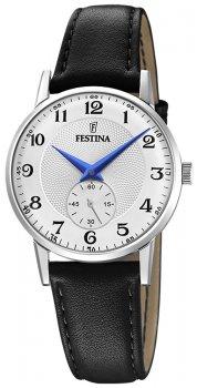 Festina F20570-1Retro