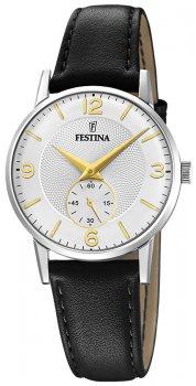 Festina F20570-2Retro
