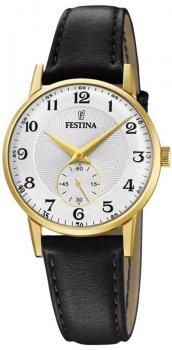Festina F20571-1Retro