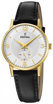 Festina F20571-2Retro