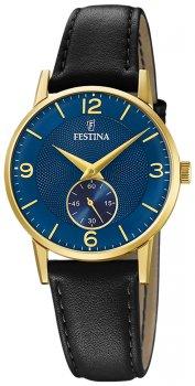 Festina F20571-3Retro