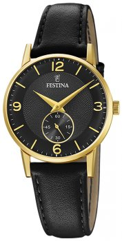 Festina F20571-4Retro