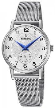 Festina F20572-1Retro