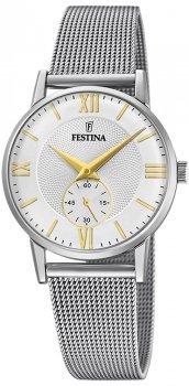 Festina F20572-2Retro