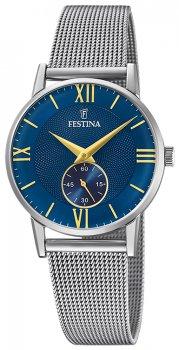 Festina F20572-3Retro