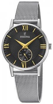 Festina F20572-4Retro