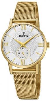 Festina F20573-2Retro