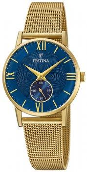 Festina F20573-3Retro
