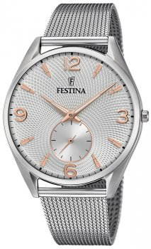 Festina F6869-1Retro