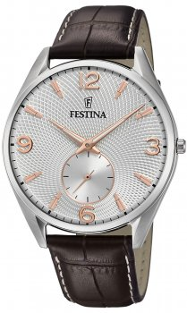 Festina F6870-1Retro