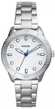Fossil BQ3595DAYLE