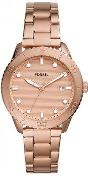 Fossil BQ3596DAYLE