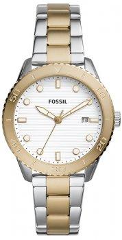 Fossil BQ3597DAYLE
