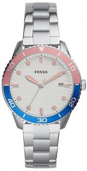 Fossil BQ3598DAYLE