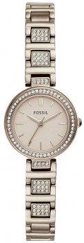 Fossil BQ3603CARLIE MINI