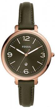 Zegarek damski Fossil ES4944