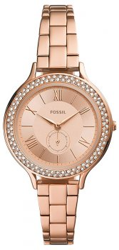 product damski Fossil ES4950