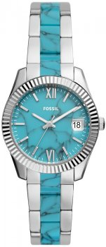 product damski Fossil ES5077