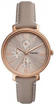 product damski Fossil ES5097