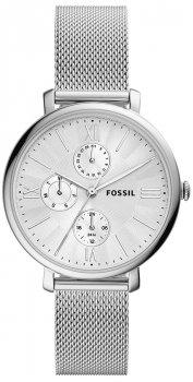 product damski Fossil ES5099