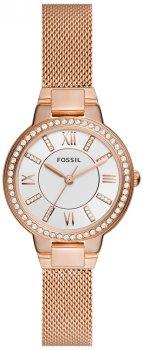 product damski Fossil ES5111