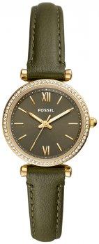 product damski Fossil ES5113