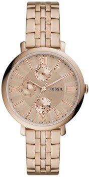 product damski Fossil ES5119