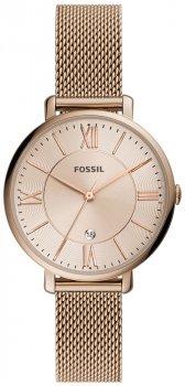 product damski Fossil ES5120