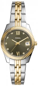 product damski Fossil ES5123