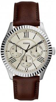 product męski Fossil FS5633