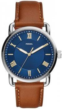 Zegarek męski Fossil FS5661