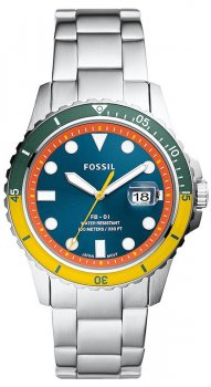 Zegarek męski Fossil FS5765