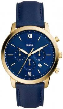 Zegarek męski Fossil FS5790