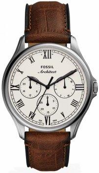 product męski Fossil FS5800